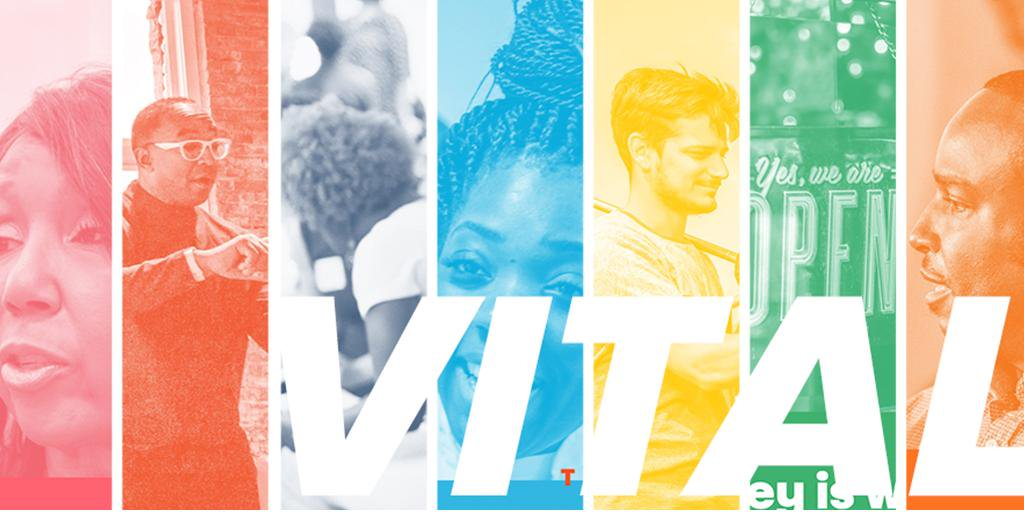 Vital: Nine truths learned from building a culture of entrepreneurship in Memphis